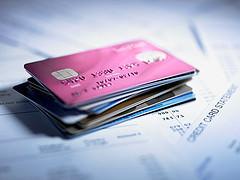 consolidação de créditos