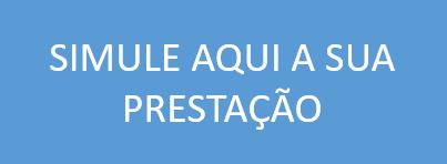 SIMULADOR DE CRÉDITO