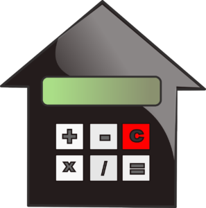 Simulador Crédito Habitação