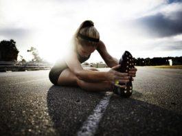 exercicio fisico