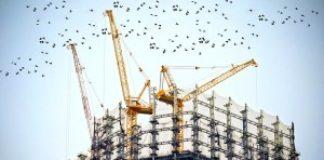 Crédito Habitação para Investir