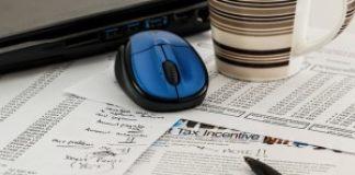 Papelada e Burocracia