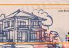 Poupar no crédito habitação