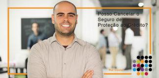 Proteção ao Crédito