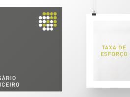 Taxa de Esforço – O Que É e Como Calcular?