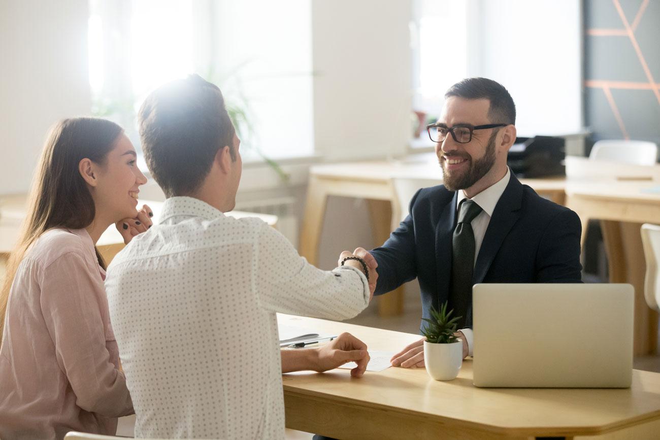 consolidar crédito