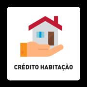 credito habitação