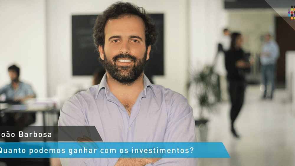 ganhar dinheiro nos investimentos