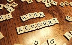 Melhor Conta Bancária