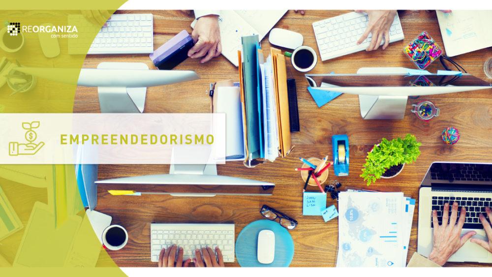 Negócios|ganhar dinheiro|empreendedor|ferramentas gratuitas|Negócios