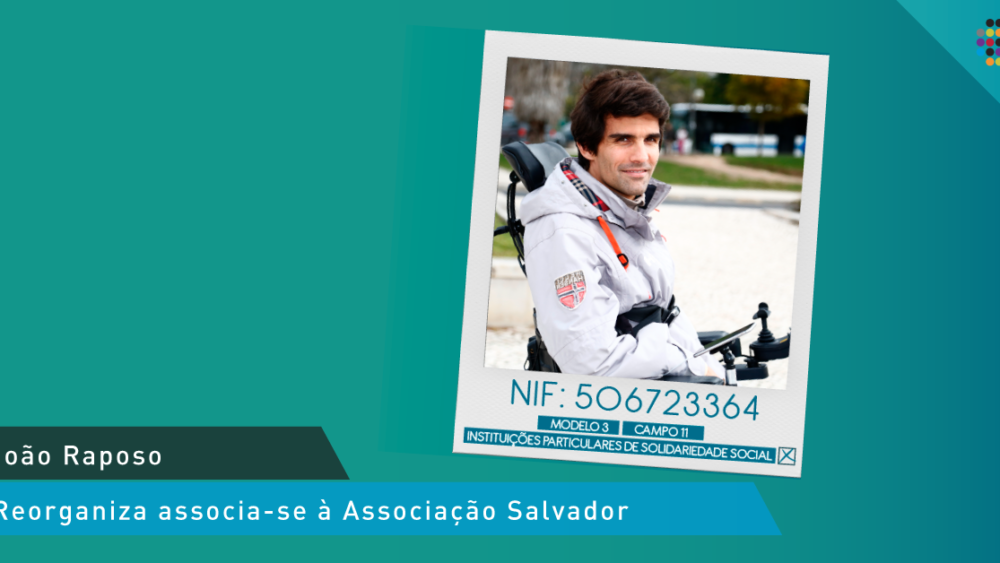 Associação Salvador
