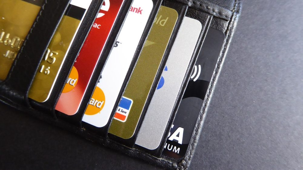 Crédito Consolidado