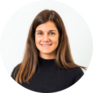 Teresa Braga da Costa