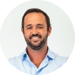 Martim Oliveira