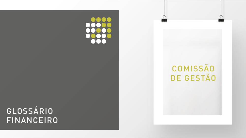 Comissão de Gestão|Comissão de Gestão