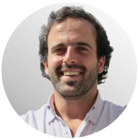 João Morais Barbosa