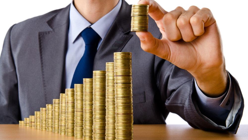 PPR|ganhar dinheiro