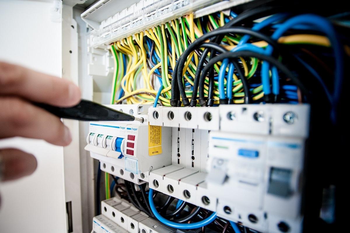 dicas de poupança na eletricidade