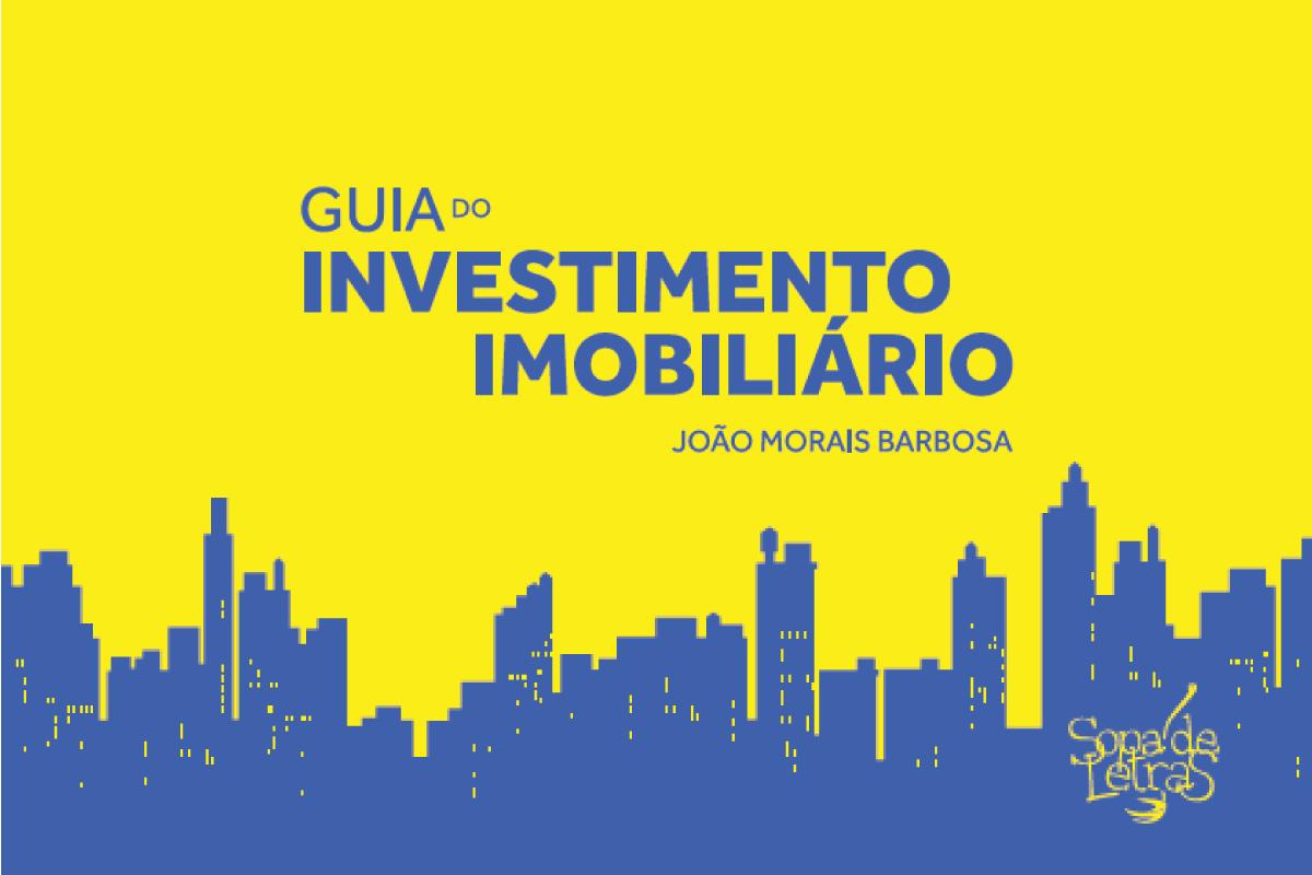 guia do investimento imobiliário