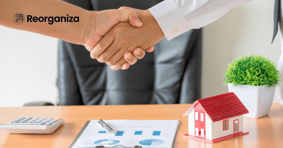 melhor crédito habitação